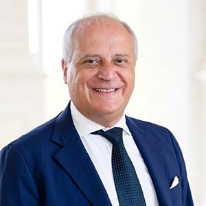 Ernesto Carrera