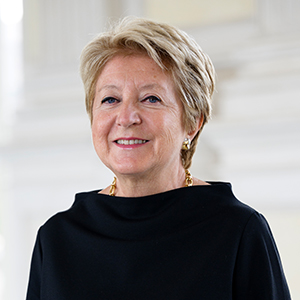 Michela Di Macco