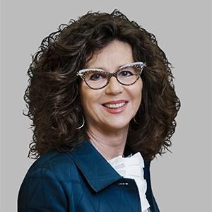 Paola Giubergia