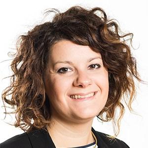 Daniela Gulino