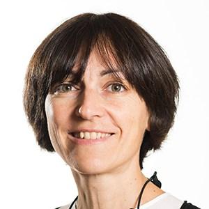 Irene Inchingolo