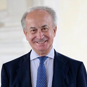 Ernesto Lavatelli