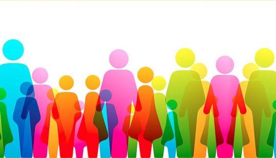 Comunità Linee guida 2020