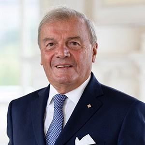 Aldo Pia