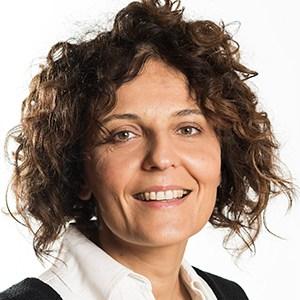 Simona Sordo