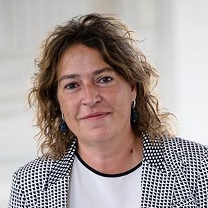Rosanna Ventrella
