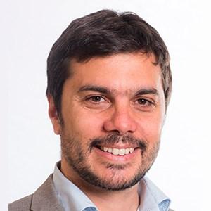 Matteo Bagnasco
