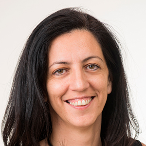 Ilaria Caramia