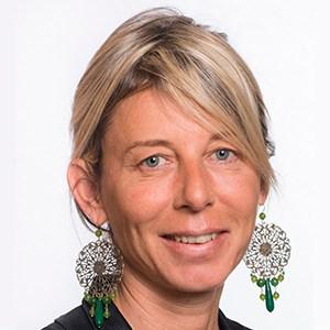 Francesca Corsico