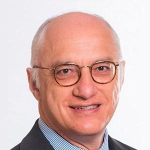 Marco Demarie