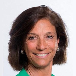 Carla Patrizia Ferrari