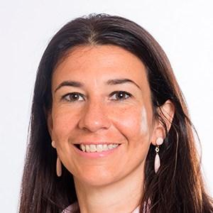 Laura Fornara