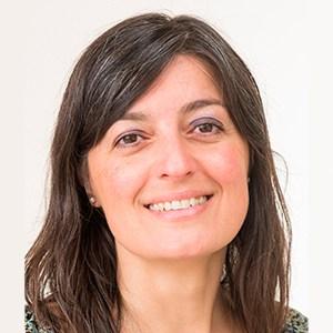Daniela Gregnanin