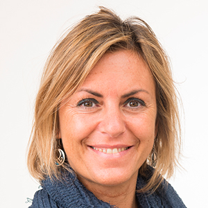 Francesca Guala