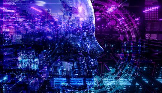 bando intelligenza artificiale