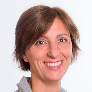 Sara Leporati