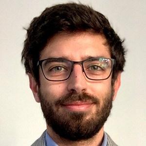 Enrico Melis