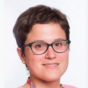 Sara Minucci