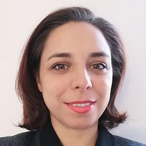 Nicoletta Pamparato