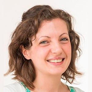Anita Reboldi