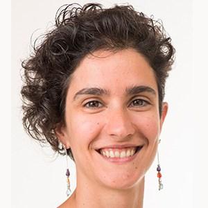 Francesca Repetto