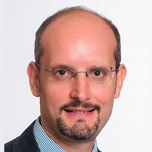 Nicolò Russo Perez