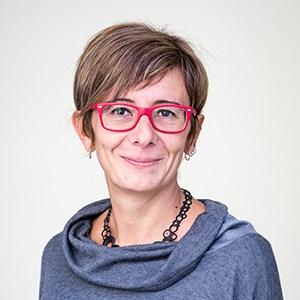 Valeria Cappellato