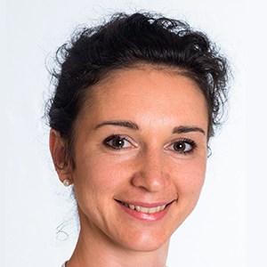 Chiara Valfrè